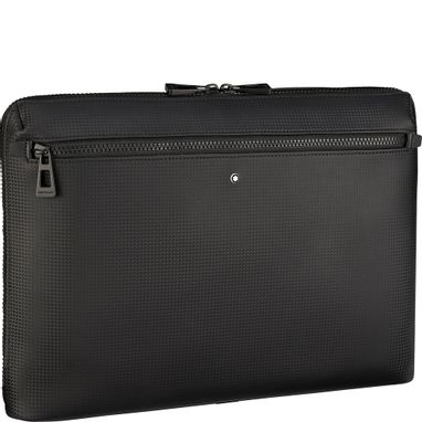 Bolsa-para-laptop-Montblanc-Extreme-2.0