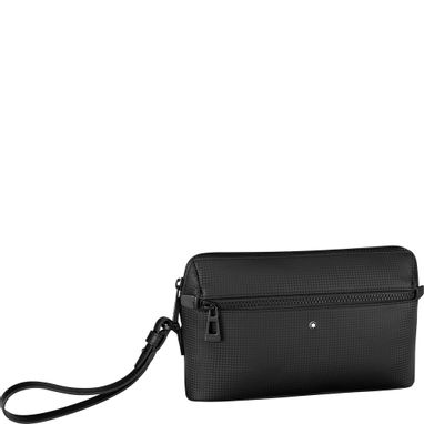 Clutch-Montblanc-Extreme-2.0