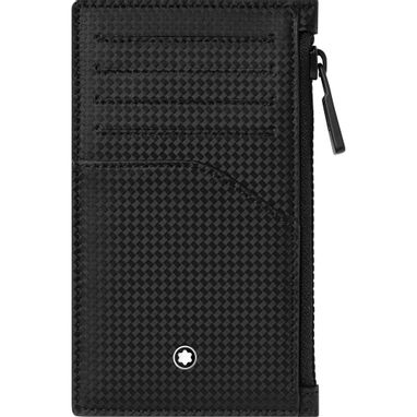 Porta-cartoes-5cc-e-bolso-com-ziper-Montblanc-Extreme-2.0