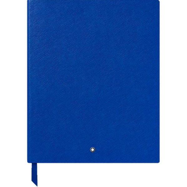 Caderno-de-anotacoes--149-Ultramarine