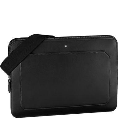 Bolsa-Meisterstuck-Urban-para-laptop