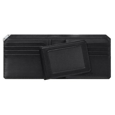 Carteira-para-8cc-com-porta-cartoes-amovivel