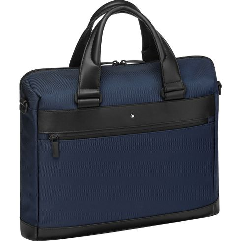 Bolsa-para-documentos-delgada-My-Montblanc-Nightflight