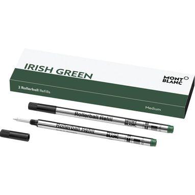 2-Refis-para-rollerball--M--Irish-Green