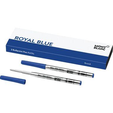 2-Refis-para-esferograficas--B--Royal-Blue