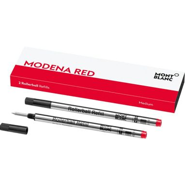 2-Refis-para-rollerball---M--Modena-Red