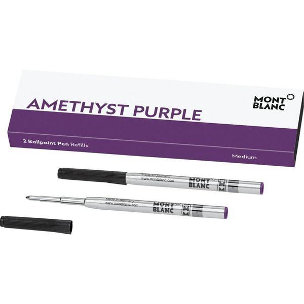 2-Refis-para-esferografica--M--Amethyst-Purple