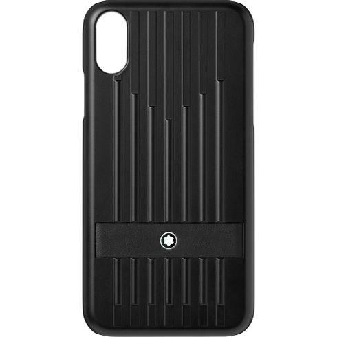 Capa-rigida-My-Montblanc-Nightflight-para-Apple-iPhone-XR