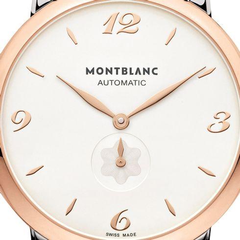 Montblanc-Star-Classique-Automatic