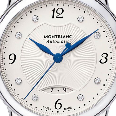 Montblanc-Boheme-Automatic-Date-30-mm