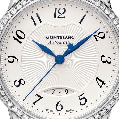 Boheme-Date-Automatic-30-mm