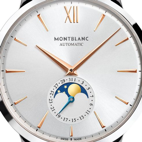 Montblanc-Heritage-Spirit-Moonphase