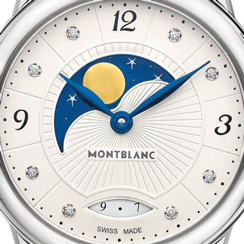 Montblanc-Boheme-Moonphase-Quartz-27-mm