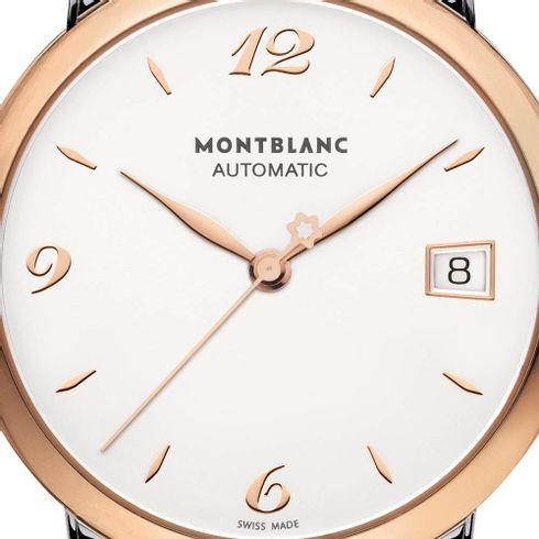 Montblanc-Star-Classique-Automatic-Date