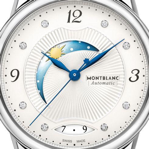 Montblanc-Boheme-Day---Night-34-mm
