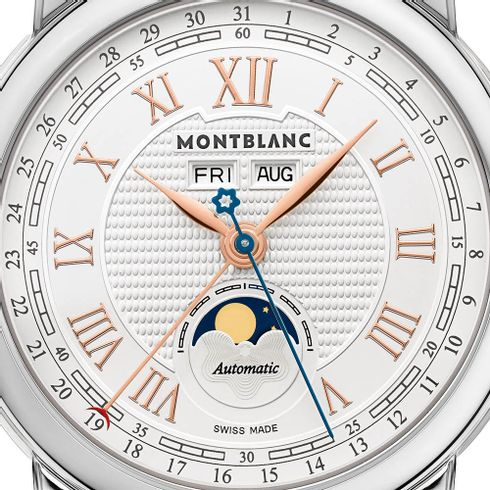 "Montblanc-Star-Roman-Quantieme-Complet-""Carpe-Diem""-Special-Edition"