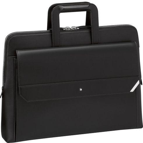 Bolsa-para-documentos-delgada