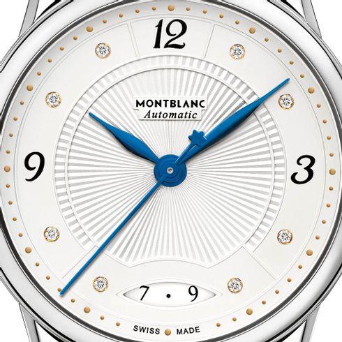 Montblanc-Boheme-Automatic-Date-34-mm