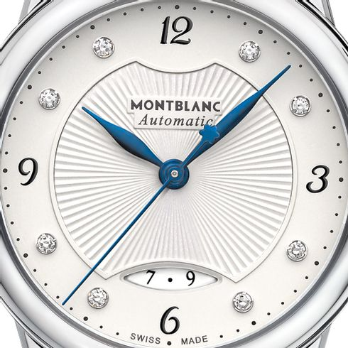 Montblanc-Boheme-Automatic-Date-28-mm