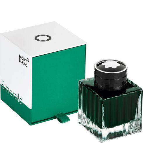 Frasco-de-tinta-50-ml-Emerald-Green