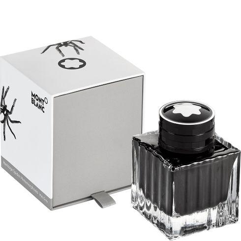Frasco-de-tinta-50-ml-Heritage-Spider-cinza