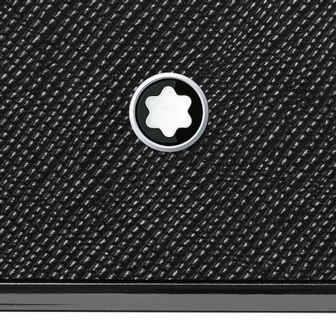 Capa-rigida-Montblanc-Sartorial-para-Samsung-Galaxy-S9