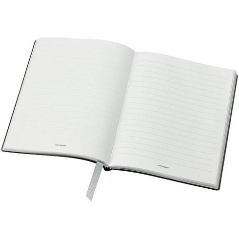Caderno-de-anotacoes--146-bolso-Pass-Partout-amarelo