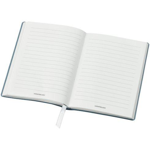 Caderno-de-anotacoes--148-Petrol-Blue-pautado