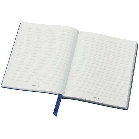 Caderno-de-anotacoes--146-azul-ultramarino