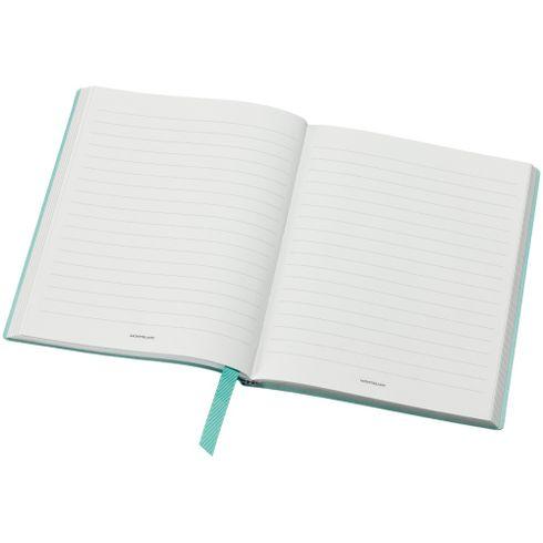 Caderno-de-anotacoes--146-turquesa