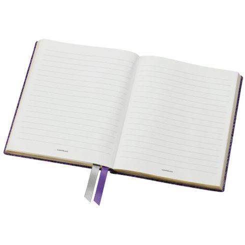Caderno-de-anotacoes--146-estampa-de-serpente-violeta