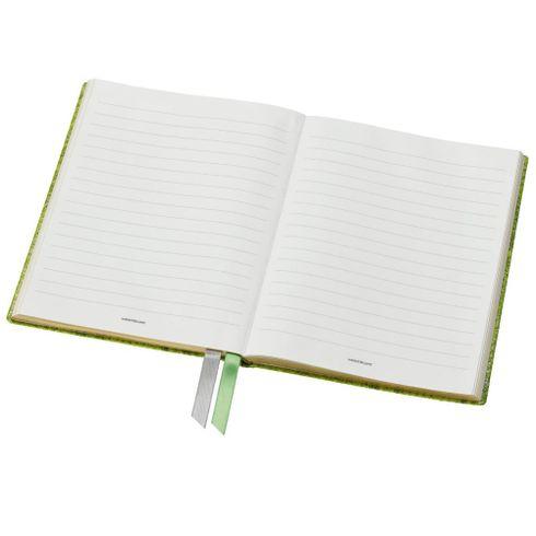 Caderno-de-anotacoes--146-estampa-de-serpente-verde