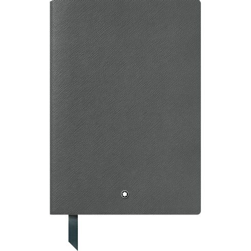 Caderno-de-Anotacoes--146-cinza-frio