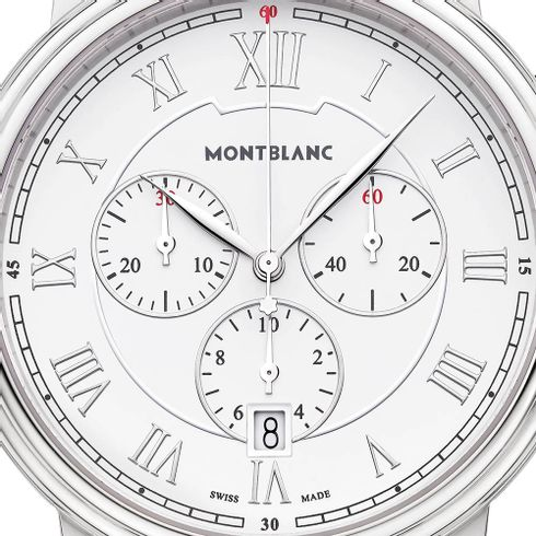 Cronografo-Montblanc-Tradition-quartzo