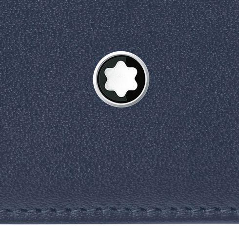 Porta-cartoes-de-visita-Meisterstuck-com-compartimento