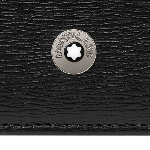 Bloco-de-notas-4810-Westside-grande-com-ziper