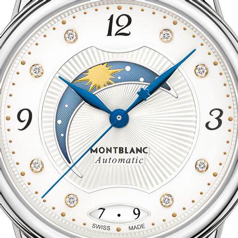 Montblanc-Boheme-Day---Night-30-mm