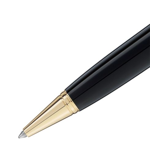 Caneta-tinteiro-Donation-Pen-Johann-Strauss-Special-Edition