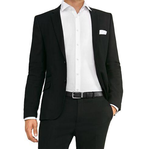 Cinto-executivo-preto-de-tamanho-ajustavel