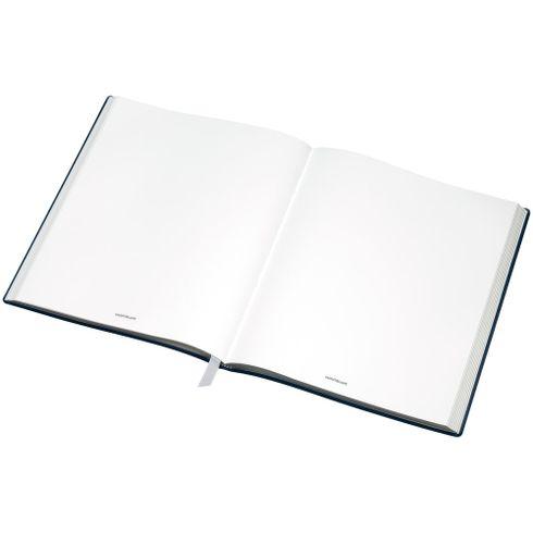 Caderno-de-Desenho--149-Fino-Material-de-Escritorio-Montblanc-indigo-branco