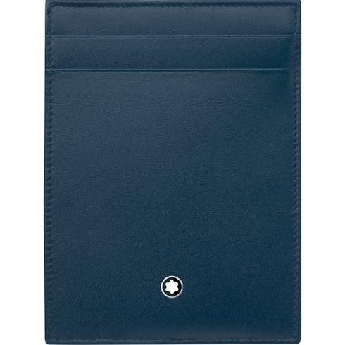 Carteira-4-cc--Meisterstuck-com-porta-documento-de-Identidade