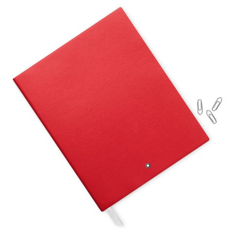 Caderno-de-rascunhos--149--PRODUCT-RED