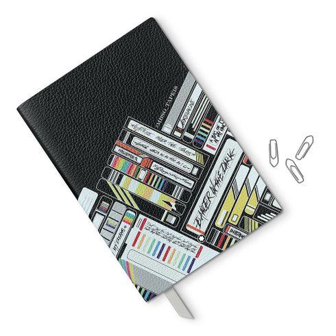 Caderno-de-anotacoes--146-Cassette-Edition