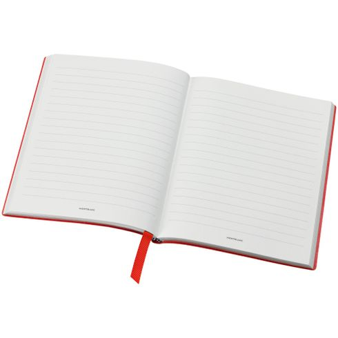 Caderno-de-Anotacoes--146-vermelho-modena