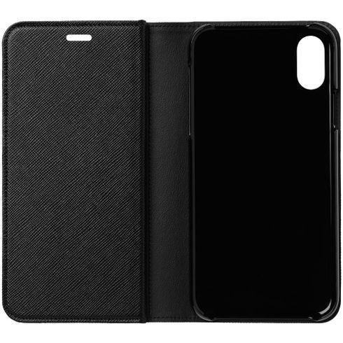 Capa-flip-side-com-aba-dupla-para-Apple-iPhone-XR