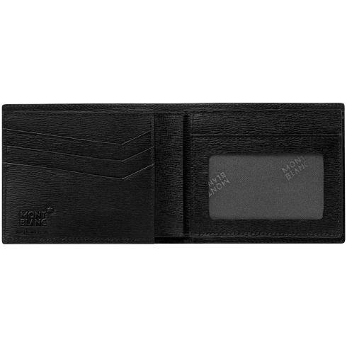 Carteira-6-cc--4810-Westside-com-2-Divisorias-Transparentes