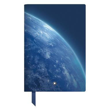 caderno-de-anotacoes-146-starwalker-blue-planet-125910