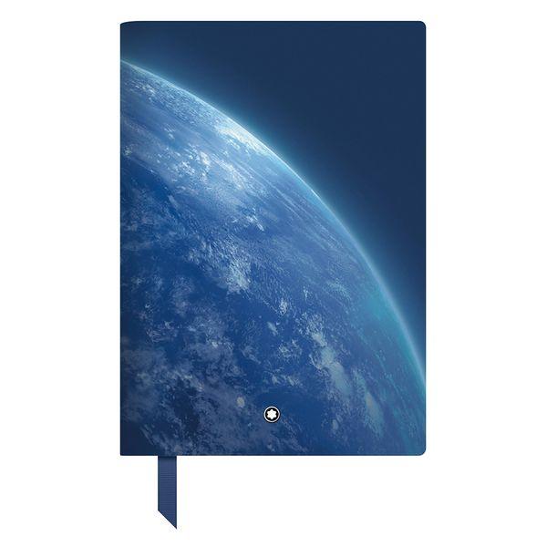 caderno-de-anotacoes-146-starwalker-blue-planet-125910