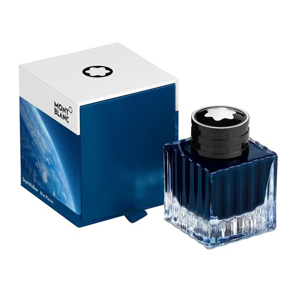 tinta-starwalker-blue-planet-50ml-125933