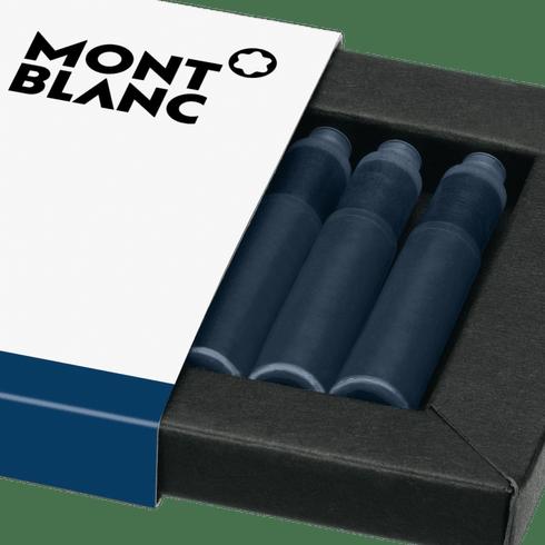 Cartuchos-Tinta-Azul-Volta-Mundo-80-Dias-Montblanc-128076_1